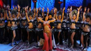 Asku laska - Snehithudu(Nanban) audio song Telugu