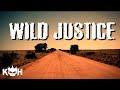 Wild Justice | Full Movie