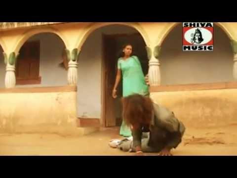 Santali Video Songs 2014 - Sanam Horko Laya   Santhali Video Album :  AKUT JIWI