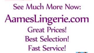 Womens Lingerie and Nightwear | Plus Size Lingerie | Sexy Lingerie Underwear | Aames Lingerie