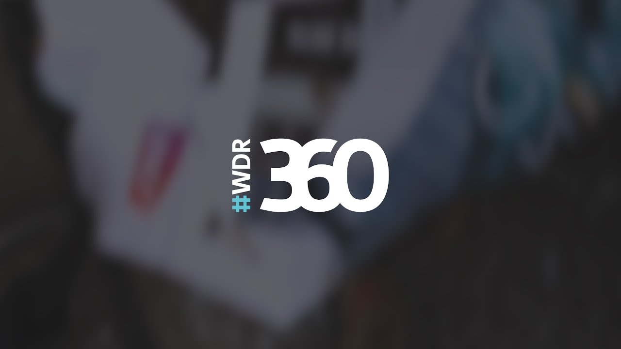 Wdr360°