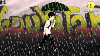 Repeat youtube video Parokya ni Edgar - Alumni Homecoming (animation)