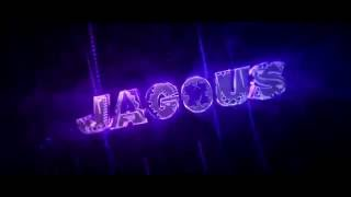 Intro - Jagous ($Paid) - FX Coffee (new Matts)