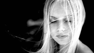 Anton Ishutin - She