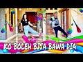Ko Boleh Bisa Bawa Dia Dj Remix Line Dance Smdc Kupang Ntt Ina Choreo By Ronald Litelnoni  Mp3 - Mp4 Download