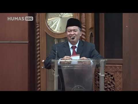 181005 Oded M. Danial Penandatangan Hibah Aplikasi E-RK Dengan Ombudsman RI