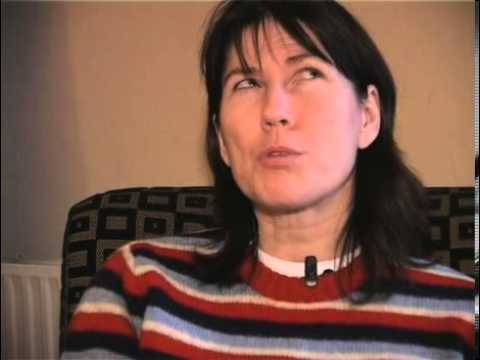 The Breeders 2008 interview - Kelley Deal (part 2) Mp3