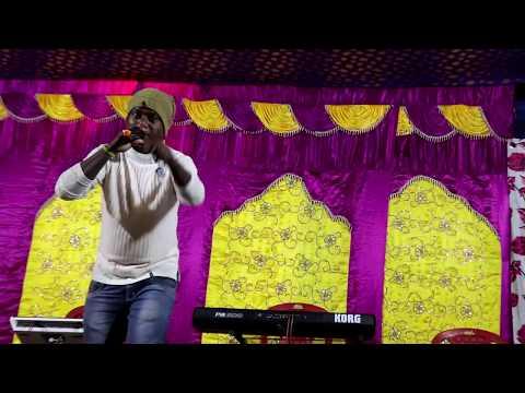 New Santali Super Hit Comedy  || Bablu Murmu || 2019