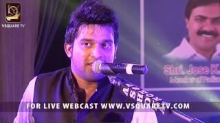 Testimony of Stephen davasia(സ്റ്റീഫൻ ദേവസ്യ) is a musician hailing from Palakkad, Kerala thumbnail