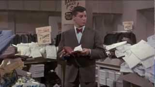 Coleção Jerry Lewis - 46 DVDs (Dublado e Legendado)