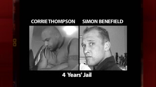 Ross Kemp On Gangs - New Zealand   True Crime