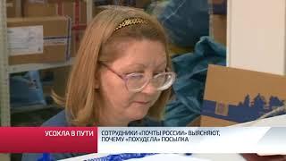 видео Увеличился вес посылки | АliSovet.ru - товары из Китая. Советы покупателям.