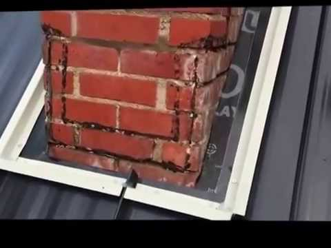 How To Install Valley Panel Abc Sl 16 174 Metal Roofing
