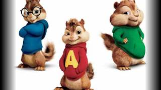 Bob Sinclar - Rock this party ( Everybody Dance Now ) ( Chipmunks )