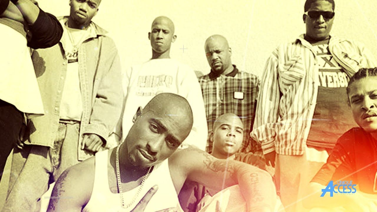 "tupac and the outlawz history essay The tasf sponsors essay contests berkeley introduced a new course in 1998 called ""history '98: poetry and history of tupac artist descriptions on lastfm."