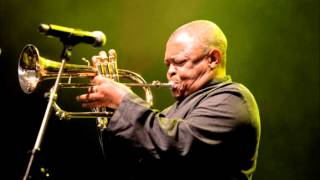 Hugh Masekela - Chileshe