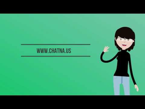 Arabic Chat Rooms Chat To Arabs Online - شات عربي دردشة عربية