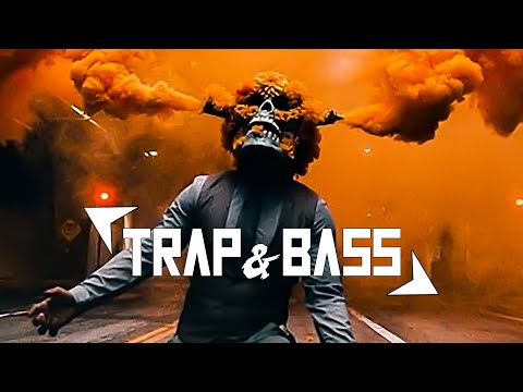 Trap Music 2020 ✖ Bass Boosted Best Trap Mix ✖ #3