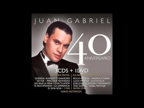 Insensible -   Juan Gabriel mp3