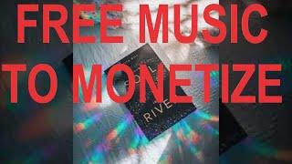 Under The Radar ($$ FREE MUSIC TO MONETIZE $$)