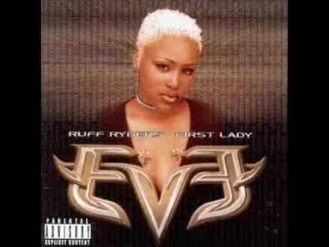 Eve - Gotta Man