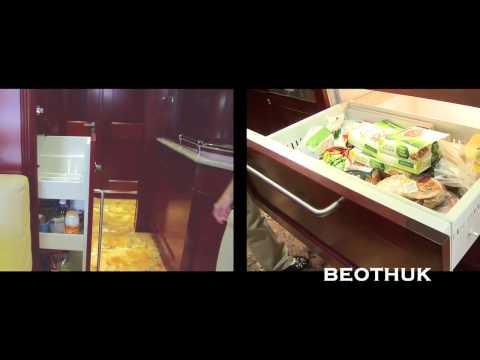 M Y  BEOTHUK  102  Long Range Yacht Sales Promo BF HD HD