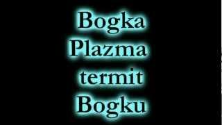 Bogka.avi