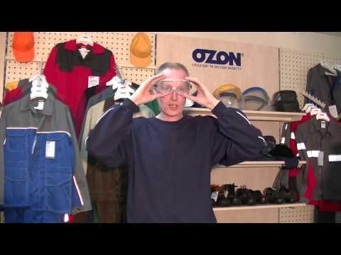 Видео Лучший подарок мужчине на 75