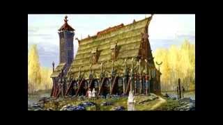 Даария и Великая Тартария  Н  Левашов