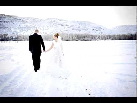 January Wedding - The Avett Brothers (JeanBoz Piano Cover) (313)
