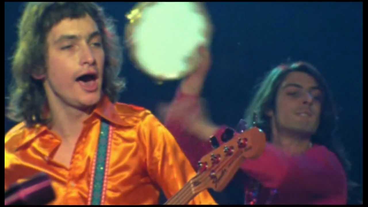 t-rex-hot-love-live-1972-hd-glamrockforever1