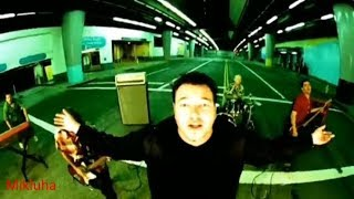 Watch Smash Mouth Hot video