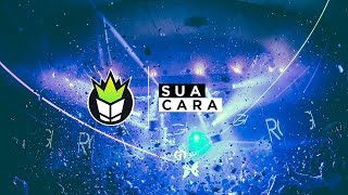 Major Lazer - Sua Cara (feat. Anitta &amp Pabllo Vittar) (Dramaki Remix)