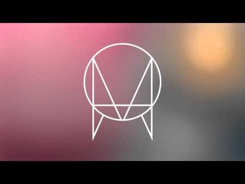 Snails & heRobust - Pump This (Original Mix)