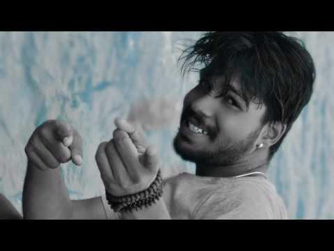 Chookar Mere Mann Ko & me koi esa geet gaau - Unplugged | Cover B ySOURABH YADAV