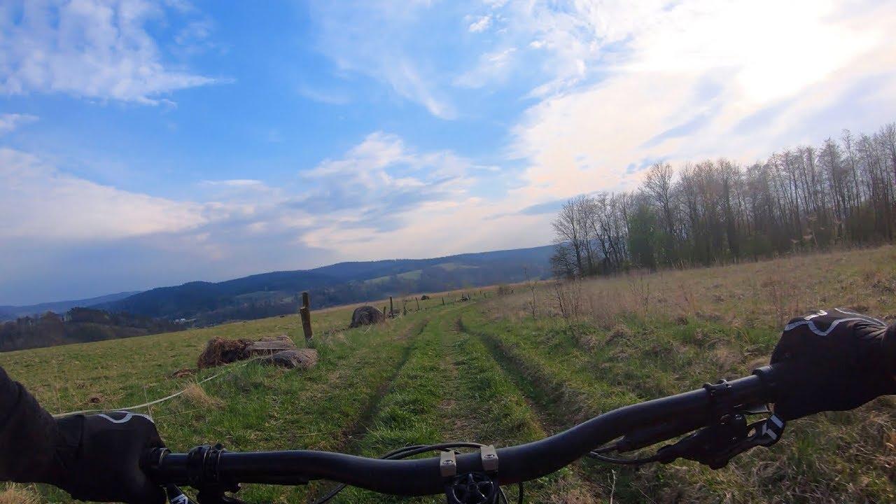 Cyklokarpaty 2019 Przemyśl Hobby
