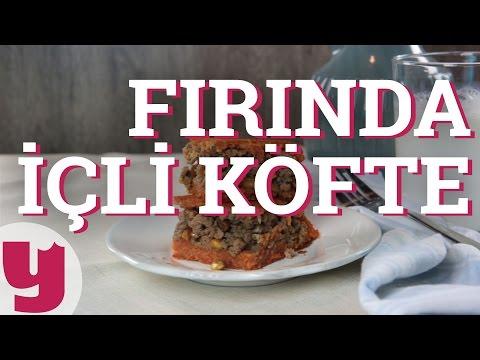 Evde Yaptığınızda Ne Kadar Lezzetli Olduğuna Şaşıracağınız 14 Türk Yemeği Tarifi