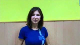 Уроки рукоделия в детских домах.wmv