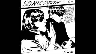 Sonic Youth - Mildred Pierce