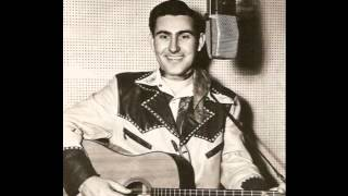 Watch Webb Pierce Im Gonna Fall Out Of Love With You video