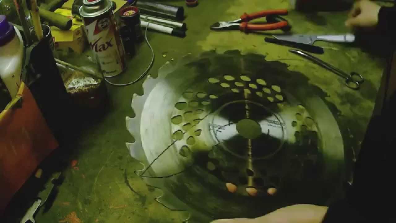 Гениальные идеи поделок из перегоревшей лампочки Ремесла