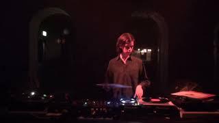 Andras Fox Boiler Room DJ Set