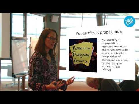 Porno als Propaganda | Catharine Dutilh Novaes