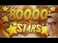 100 000 Stars