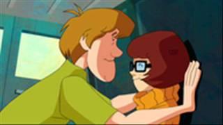 Shaggy & Velma - Epifania - LODVG