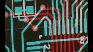 ELEKTROMED ELECTRONIC METER COMPANY