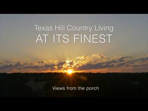 Best places to see in Texas hill country / Austin and San Antonio with kids from YouTube · Duration:  5 minutes 12 seconds