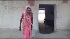 Ek baar jaroor dekhe  (govt. Ki ashliyat)