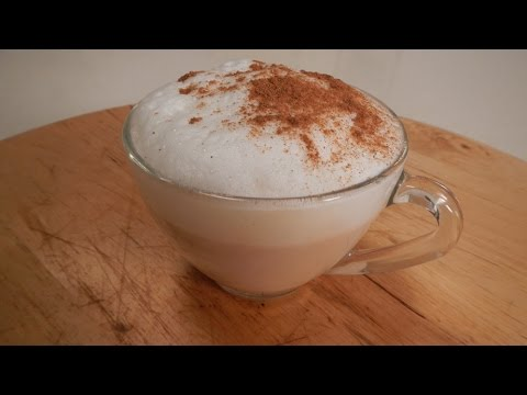 how to make tea with milk sanjeev kapoor