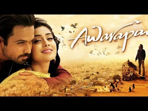 imran hasmi awarapan movie